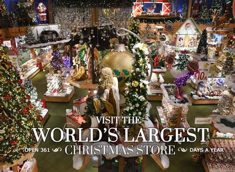 online christmas stores usa