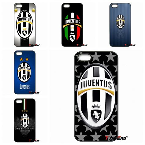 Casing Hp Samsung A8 Ac Milan Football Club Logo Custom Hardcase Cover italy football logo promotion shop for promotional italy football logo on aliexpress