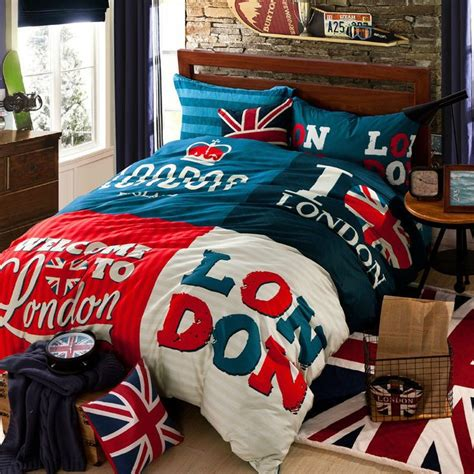 17 best images about beutiful bedding sets on pinterest