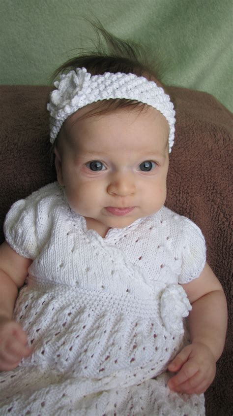 knit baby and skirts for children knitting patterns in the