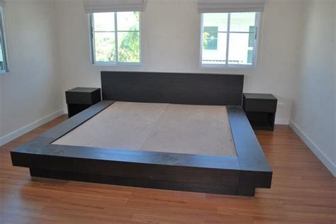 Platform Bed Design Pdf Woodwork Platform Bed Designs Plans Diy Plans The Faster Easier Way To Woodworking