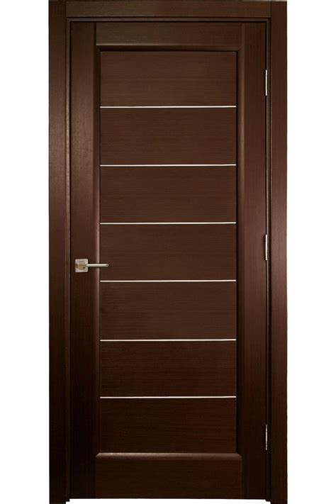 Stylish Interior Doors 83 Best Images About Doors On Pinterest Entrance Doors Modern Interior Doors And Modern