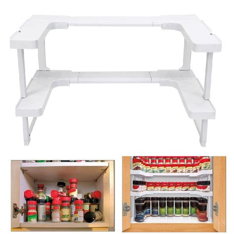 Wholesale Spice Racks by Buy Wholesale Spice Shelf Wall From China Spice