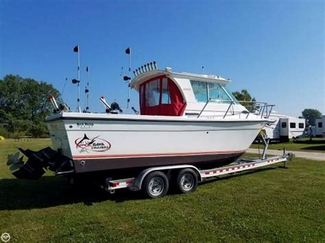 baha cruiser boats baha cruisers boats for sale boats