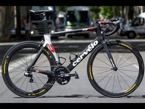best bicycles 2015 best top 5 road bikes 2015