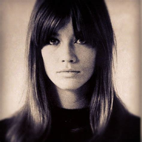 francoise hardy new york times 17 best images about icons on pinterest robert redford