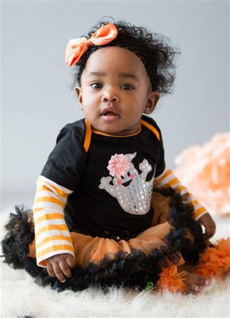 Sale Miyo Baby Romper Stripes 0 3m Green 1pc baby sequin ghost black orange bodysuit romper