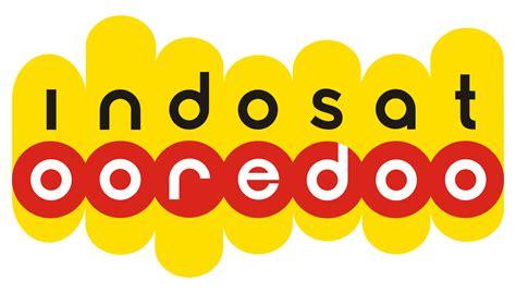Kartu Perdana Indosat Im3 35gb kartu perdana im3 ooredoo freedom basic bebaskan pengguna