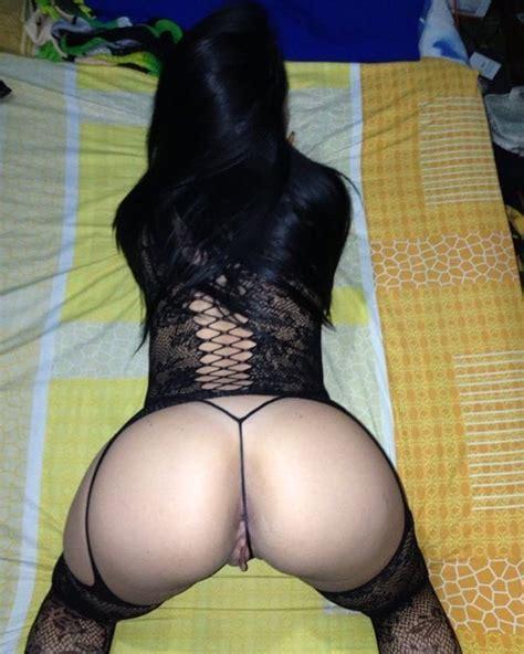 Yuliett Torres Porn Photo Eporner