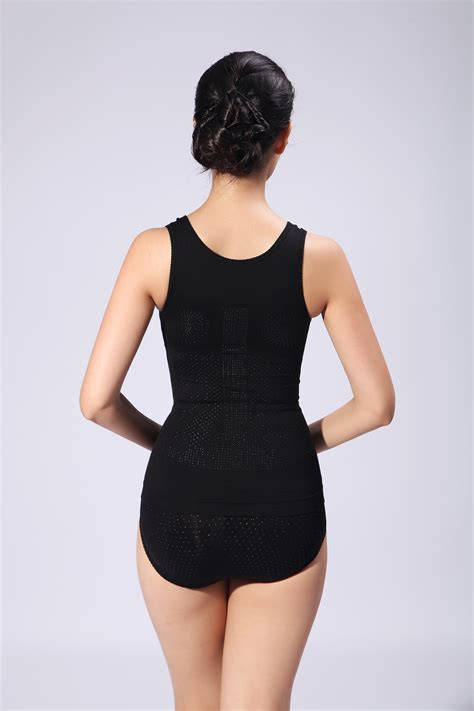 Murah 3 In 1 Monalisa Slimming Suit skin monalisa infrared 3in1 slimming set as seen on tv