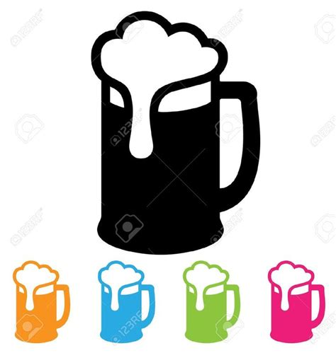 beer glass svg best 20 beer mugs ideas on pinterest diy glass