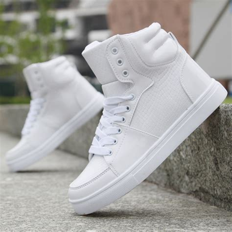best white sneakers mens g02 a alicdn kf htb1jgliixxxxxagxpxxq6xxfxxxz new 2015