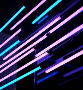 Blue And Purple Bedroom Ideas 25 best ideas about neon photography on pinterest neon