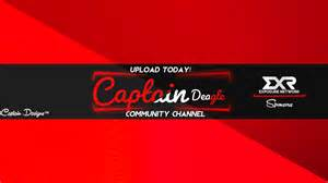 Free Youtube Channel Art Banners Ytgraphicscom » Home Design 2017