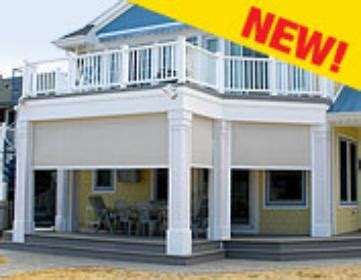 awning companies in south jersey retractable awnings