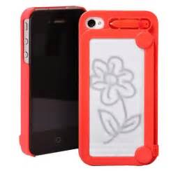 ifoolish iphone case