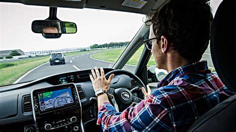 Motorrad Fahren Japan by Nissan Entschleunigt Das Autonome Fahren Autogazette De