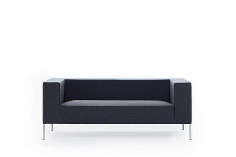 divani modulari componibili stunning divani componibili modulari photos