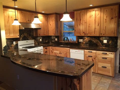Artisan Kitchens by Artisan Woodworking Kitchens