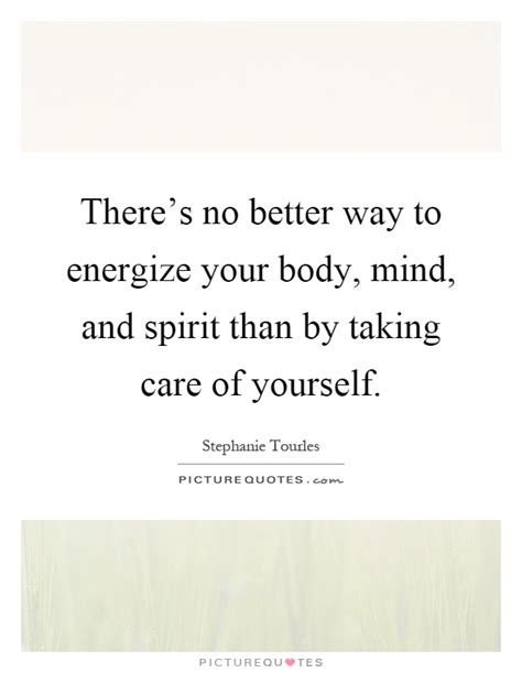 9 Ways To Take Better Care Of Your Shoes by Take Care Of Yourself Quotes Sayings Take Care Of