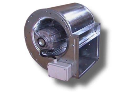 ventole aspirazione cucina ventilatori a doppia aspirazione attrezzature per