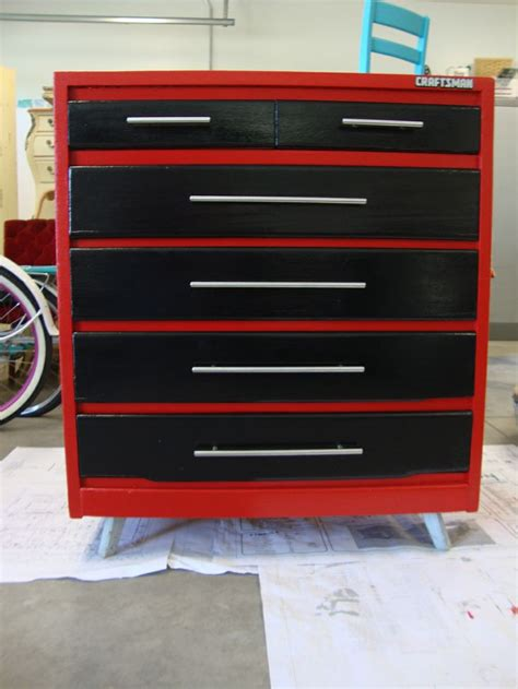 28 craftsman tool box dresser the 25 best tool box dresser ideas on boys