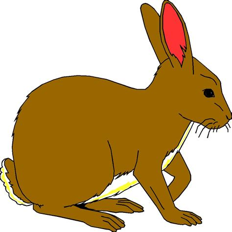 best free clipart free bunny clipart clipart best