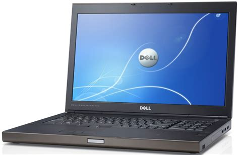 Laptop Dell Precision M4700 dell precision m4700 laptop manual pdf