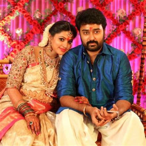 bookmyshow bangalore tamil it s a baby boy for prasanna and sneha