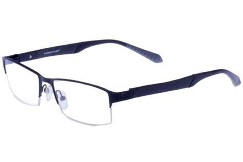 gargoyles concord eyeglasses free shipping go optic