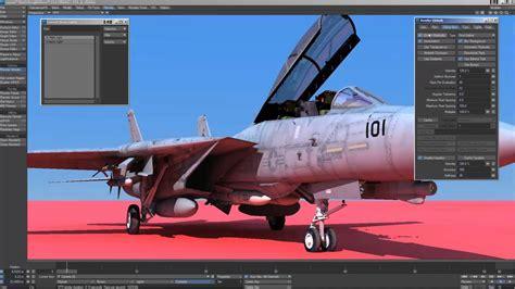 lightwave layout animation lightwave dersleri layout texture ve animasyon youtube
