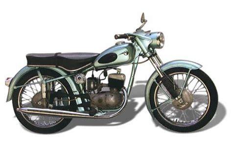 Oldtimer Motorrad Teile Pl by Ersatzteile F 252 R Oldtimer Motorr 228 Der