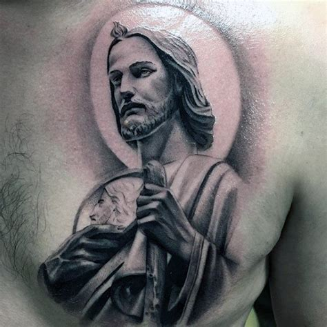 tattoo christian perspective 100 christian tattoos for men manly spiritual designs