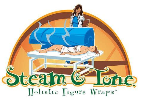 Spray Gegen Läuse 760 by Steam Tone New Spray Wraps Hits Los Angeles