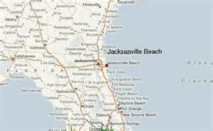 jacksonville location guide