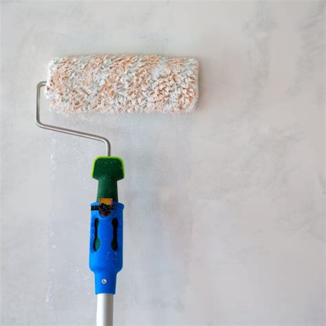 come pitturare casa come pitturare casa proposte e soluzioni donnad