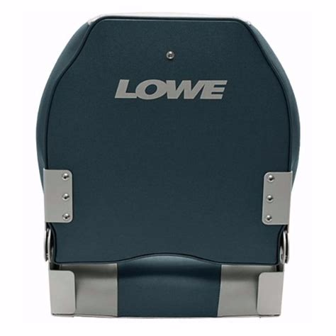 lowe fishing boat seats lowe boat seats bing images