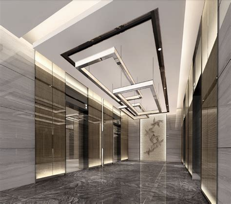 modern elevator lobby design hotel ideas photograph discover the best lobbies and receptions for your interior