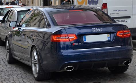 Audi Rs6 Wiki by Wiki Audi Rs 6 Upcscavenger