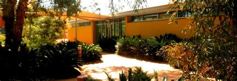 Desert Gardens Hotel by Ululu Picture Of Desert Gardens Hotel Ayers Rock Resort Yulara View From Our Balcony Picture