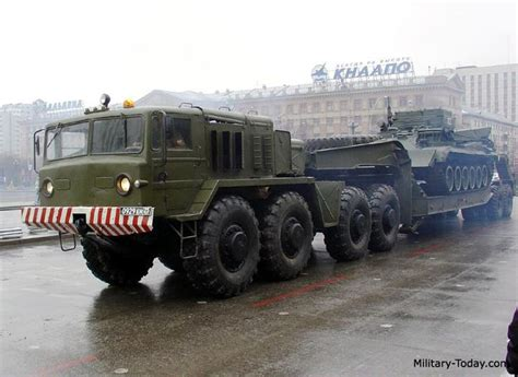 military transport vehicles heavy duty military transport heavy haul on off road