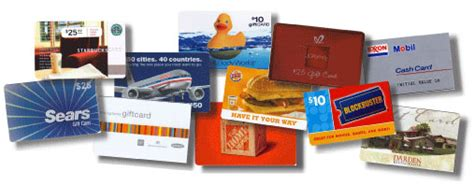Gift Cards Bulk - sell gift cards nyc cash for gift cards ny sell gift certificates