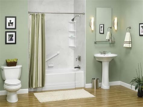 ideas to decorate bathroom bloombety decorating ideas bathroom picture gallery
