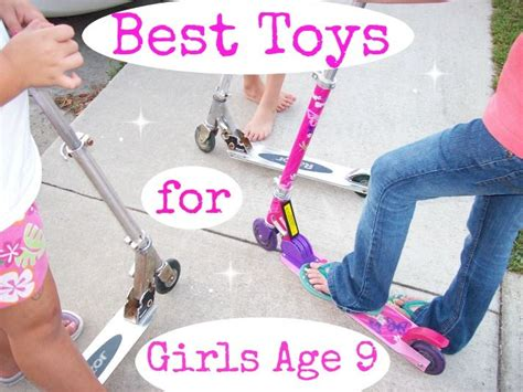 best christmas for 9 year old girl 90 best best toys for 9 year images on gift ideas