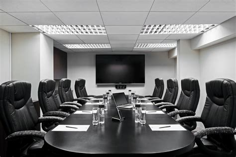 conference room 5 must have av products for your conference room