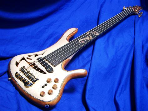 sleek elite jerzy drozd bass wallpapers where are all the ones talkbass