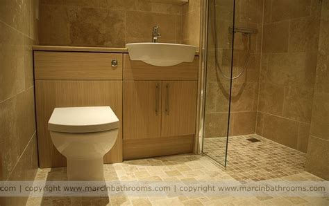 Google Image Result For Http Www Marcinbathrooms Com Bathroom Wet Room Design Ideas