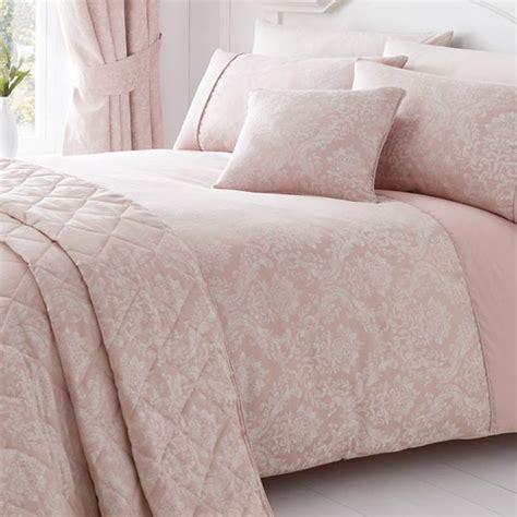 Pink Duvet Covers Uk laurent pink duvet set duvet sets bedding linen4less co uk