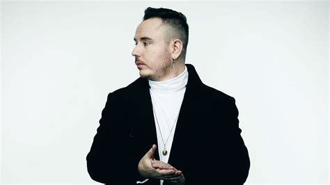 Duke Dumont nowy teledysk duke dumont i got u all about