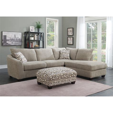 small 2 piece sectional sofa 23 best ideas small 2 piece sectional sofas sofa ideas